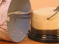 Slow Cooker Repair