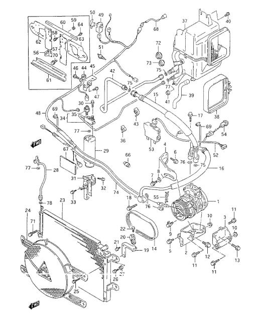 Nissan Cube Stereo Wiring Diagram Diagrams