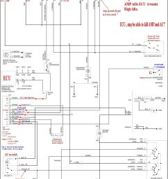 air conditioning wiring diagram 1998 tracker wiring diagram info 98 tracker wiring diagram source 98 geo metro engine  [ 2550 x 3300 Pixel ]