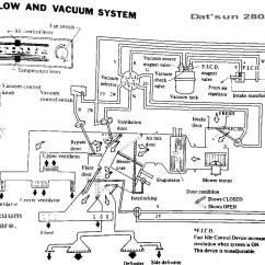 Suzuki Sidekick Wiring Diagram Ge Refrigerator Samurai Cooling System Html