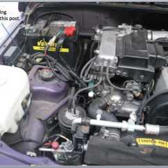 Vtec Wiring Diagram Obd2 Grand Jeep Cherokee 1998 Radio Toyskids Co Pin Location Get Free Image About Harness