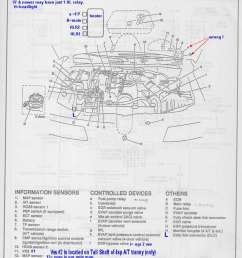 schematics to run engine rh fixkick com geo tracker alternator wiring diagram geo tracker vacuum diagram [ 800 x 1024 Pixel ]