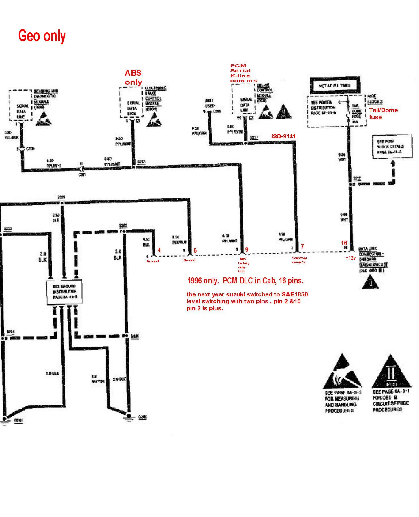 dlc wiring diagram