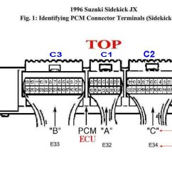 Suzuki Sidekick Wiring Diagram Read Write Think Venn Diag_jumpers
