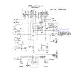 95 geo tracker wiring diagram [ 1699 x 2199 Pixel ]
