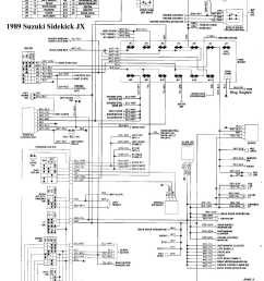 1994 suzuki swift fuse panel diagram data wiring diagram 1994 suzuki swift fuse panel diagram [ 2461 x 3151 Pixel ]