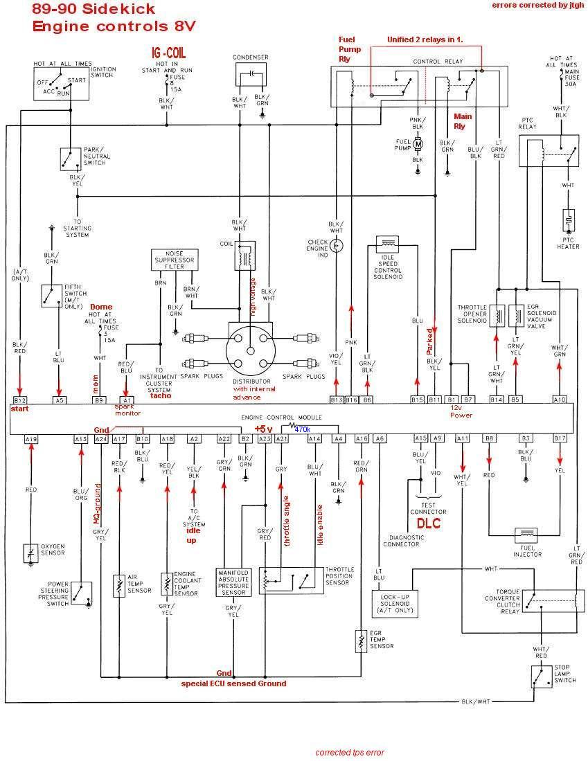 Fuse Box Circuit Blown In Truck : 31 Wiring Diagram Images