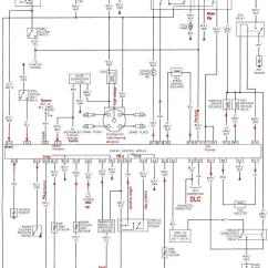 Hitachi Alternator Wiring Diagram Air Pressure Switch Why Fuses Blow Or How To Find Short Circuits Drains