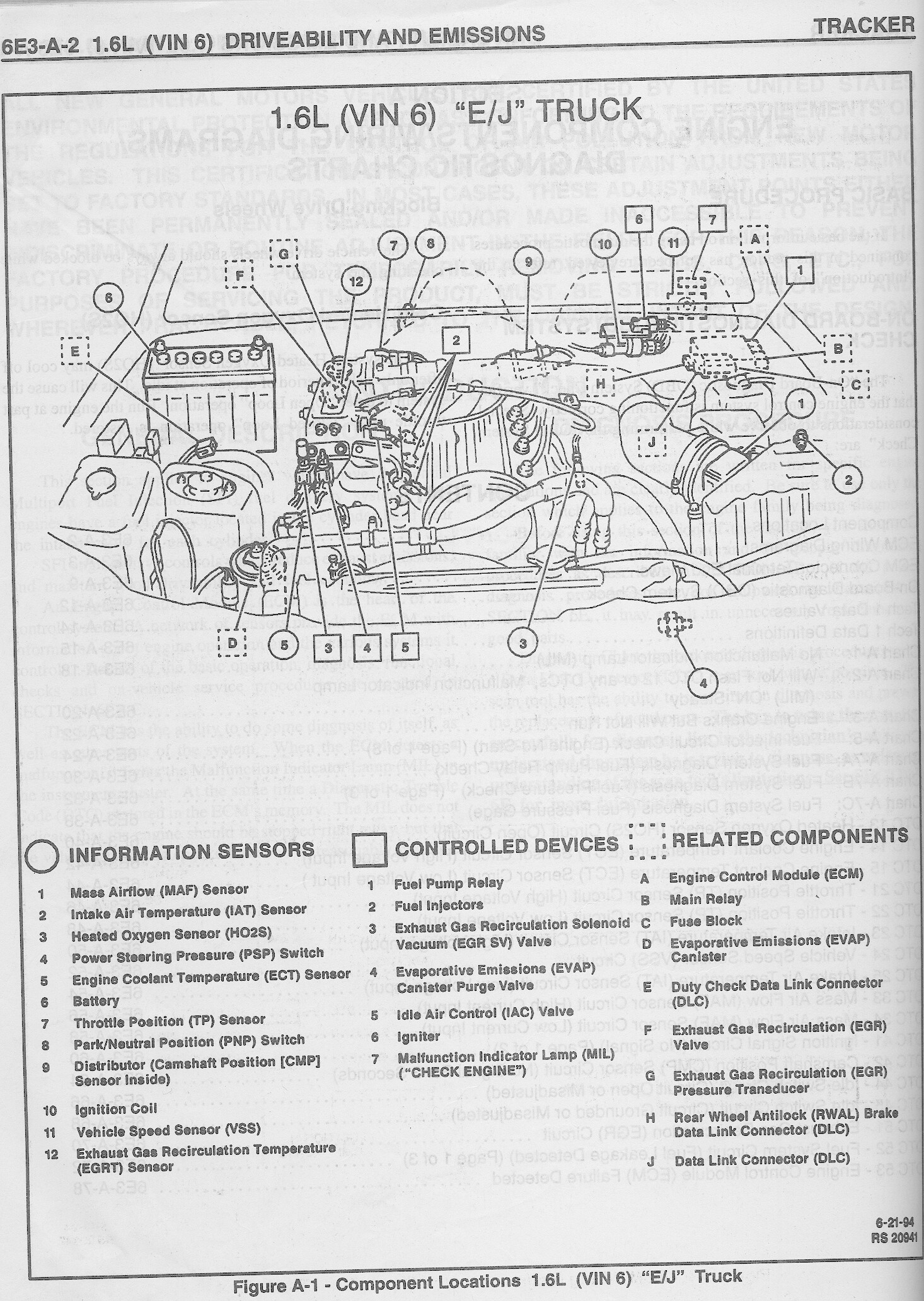 Index of /ECU/92-95MPI-eng-schematic_files/