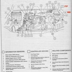 Headlight Motor Wiring Miata 06 Nissan Sentra Radio Diagram 94 Mazda Engine Library