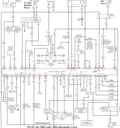 tracker wiring schematic wiring diagram page schematic electrical circuit tracer [ 4100 x 4572 Pixel ]