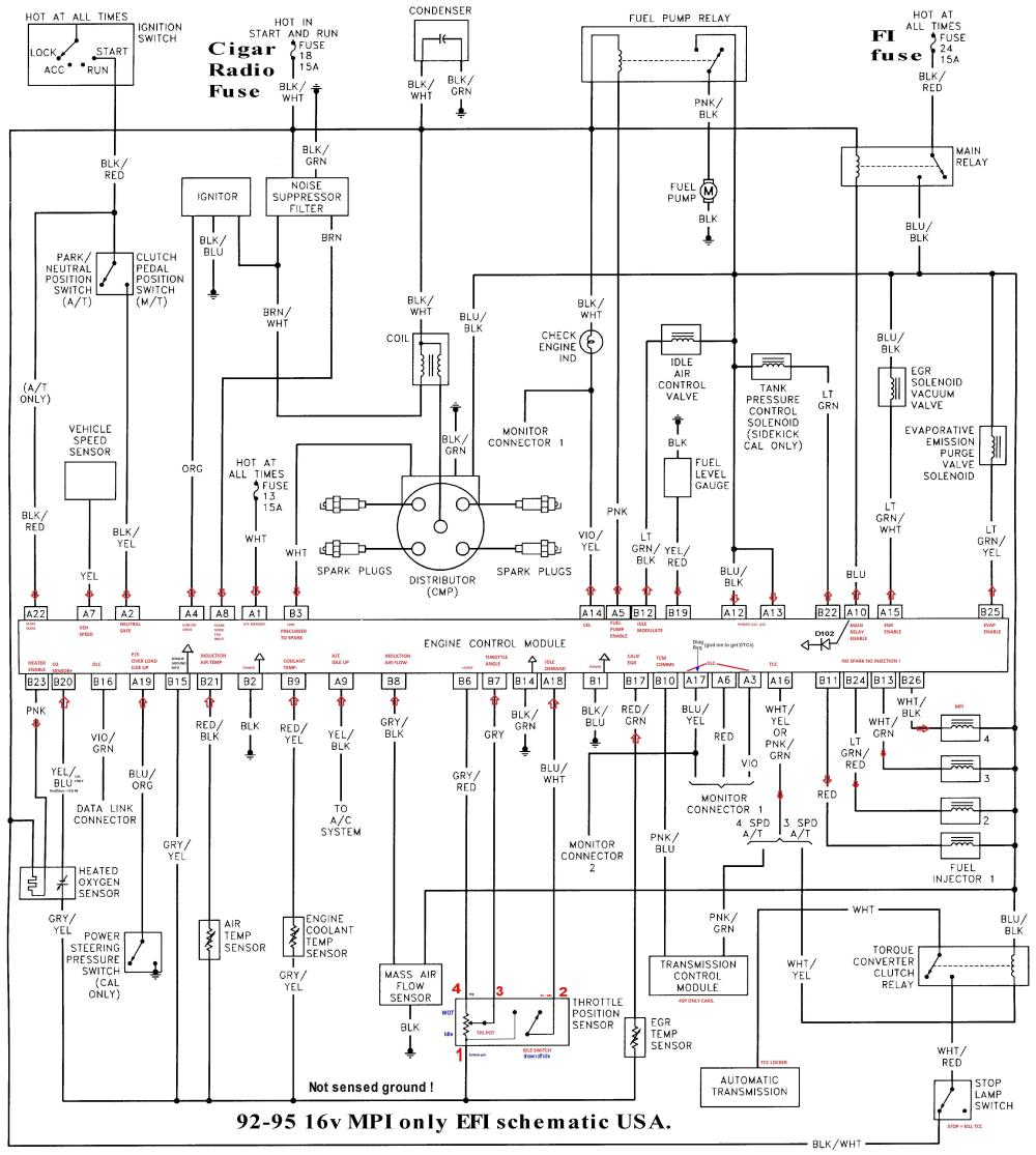 medium resolution of tracker wiring schematic wiring diagram page schematic electrical circuit tracer