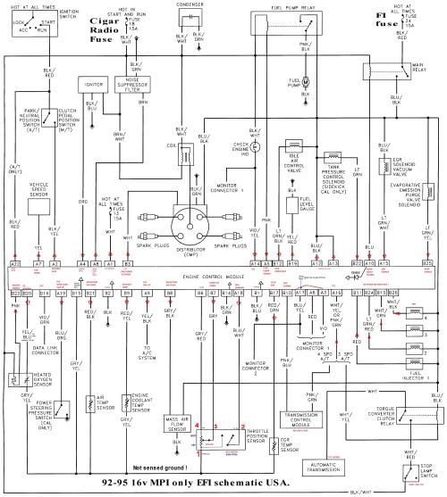small resolution of tracker wiring schematic wiring diagram page schematic electrical circuit tracer