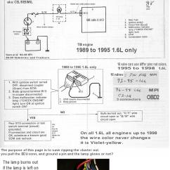 Lamp Wiring Diagram 2010 Ford Explorer Geo Tracker Will Crank Over But Won't Start