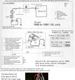 geo tracker radio wiring diagram on 94 metro 94 geo 94 geo metro white 92 geo metro [ 1110 x 1650 Pixel ]