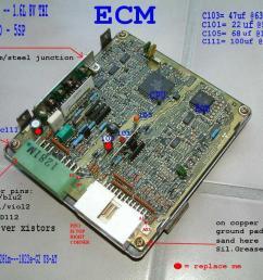 the 8valve ecu 56bxx 1992 geo tracker wiring diagram 1995 geo tracker wiring diagram [ 1024 x 768 Pixel ]