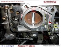 Something Stuck In Dyson Vacuum Hose - Acpfoto