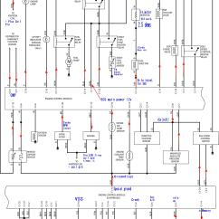 Swift Wiring Diagram Inverter What Is An Injector Noid Lamp And Can It Do