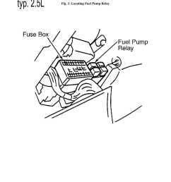 1999 suzuki vitara fuse diagram wiring diagrams schema rh 35 verena hoegerl de 1999 suzuki grand vitara fuse box diagram 1999 suzuki vitara fuse box [ 1275 x 1650 Pixel ]