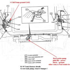 geo tracker fuel pump relay location wiring harness 2000 suzuki vitara fuse box diagram 1994 suzuki [ 1024 x 884 Pixel ]