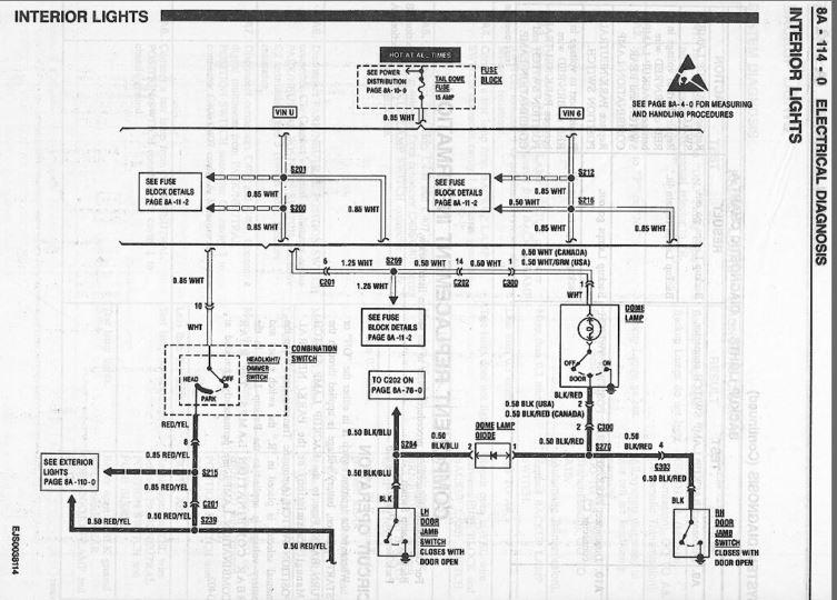 9 of 92 fuse box diagram