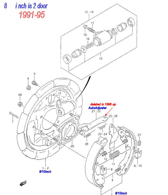 1992 chevy corsica engine diagram auto electrical wiring diagram 1992 chevy corsica engine diagram