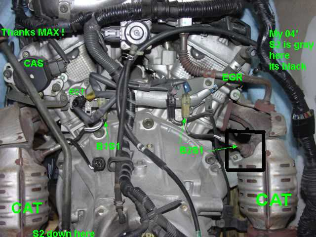 2000 Jeep Grand Cherokee Fuel Injector Wiring Harness How To Test For Spark