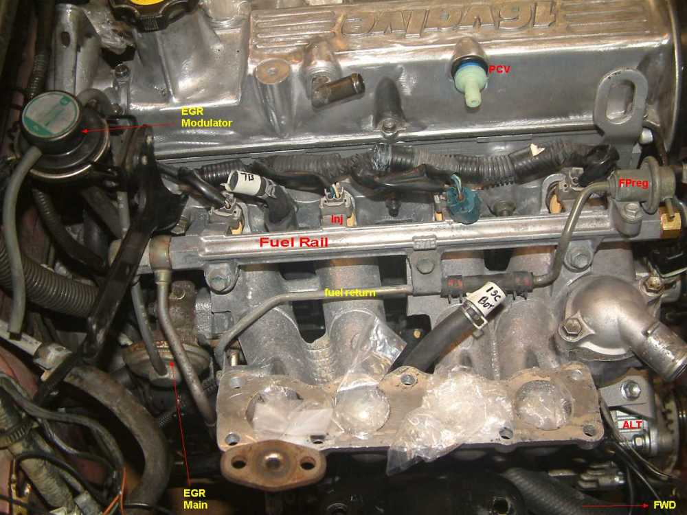 medium resolution of head pull rh fixkick 94 geo prizm radio fuse 95 vacuum diagram 94 geo prizm