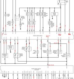 92 geo metro fuse diagram 92 free engine image for user 1995 geo metro wiring diagram wiring diagram 1996 geo metro [ 2250 x 3008 Pixel ]