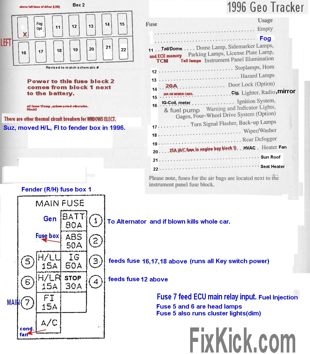 Chevy Stereo Wiring Harness Diagram Electrical Failure Index