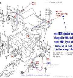 92 95 egr vacuum map diagram  [ 981 x 811 Pixel ]