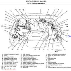 1999 Honda Accord Ecu Wiring Diagram Pj Trailer Timing Freeze