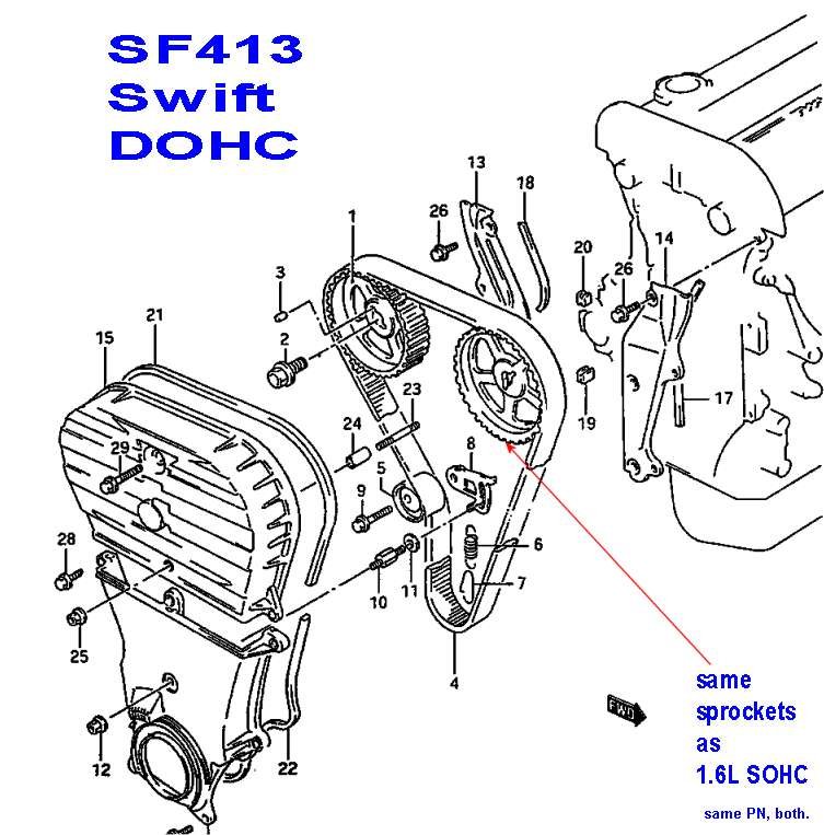 G13ba engine manual
