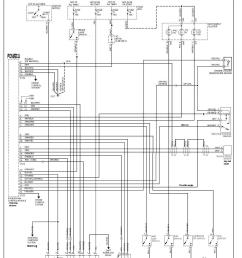 grumman llv wiring diagram free wiring diagram for you u2022 corvair wiring diagram llv wiring diagram [ 1300 x 1700 Pixel ]