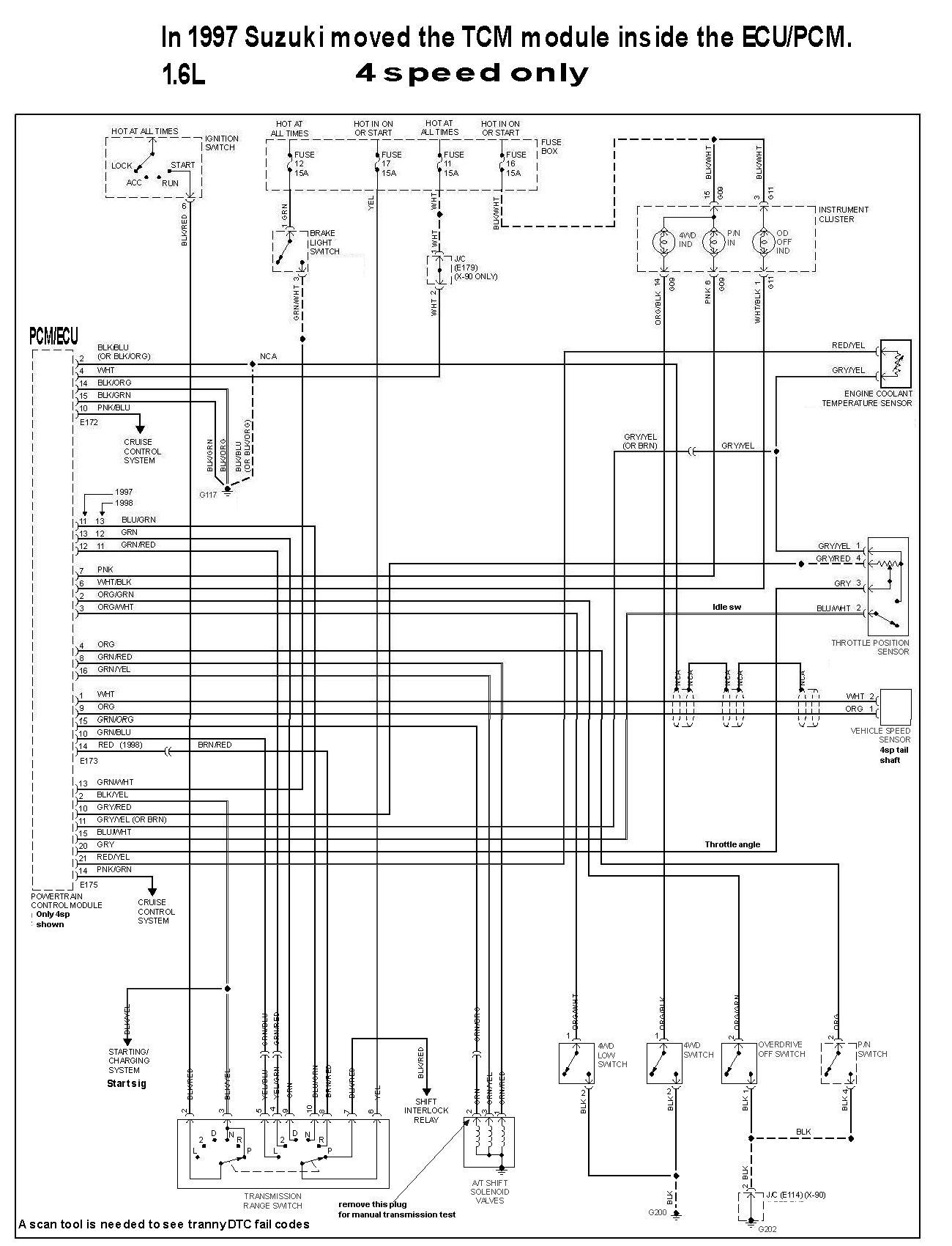 hight resolution of grumman llv wiring diagram free wiring diagram for you u2022 corvair wiring diagram llv wiring diagram