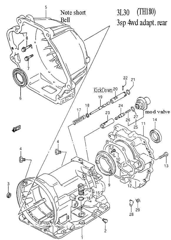 Geo Tracker Wiring Diagram On 2001 Chevrolet Prizm, Geo
