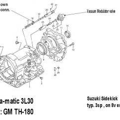 1991 Honda Civic Hatchback Radio Wiring Diagram 12v 30 Amp Relay Geo Metro Besides Engine ~ Odicis