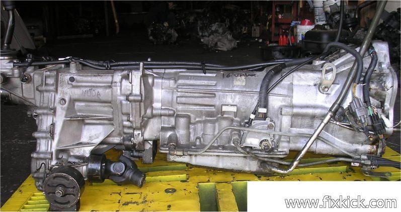 1996 Isuzu Trooper Engine Diagram Slush Pump Diagnosis