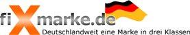 fixmarke logo