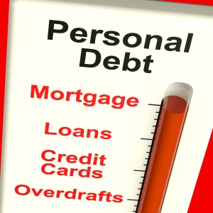 Read more about the article Repair and Rebuild your Credit