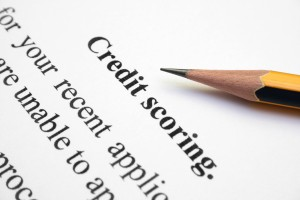 Read more about the article Your Credit Scores