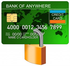Applying for Secured Credit Cards