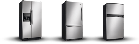 amana refrigerator repair chicago