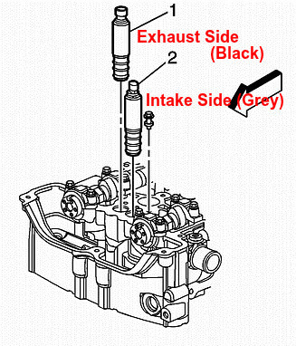 05 Colorado Wiring Diagram. Engine. Wiring Diagram Images