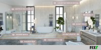2017 Bathroom Trends Unveiled: Smart Devices Are the Next ...