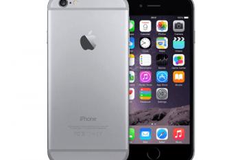 iphone-repair-dubai