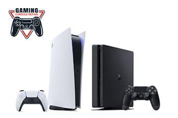 PlayStation Repair Dubai & UAE