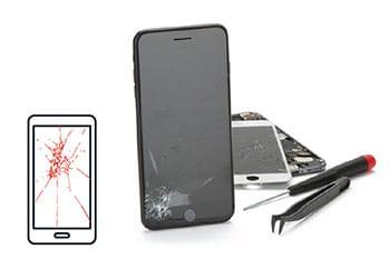 Mobile Repair UAE