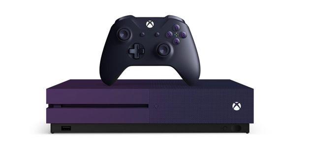 Common Problems with Microsoft Xbox