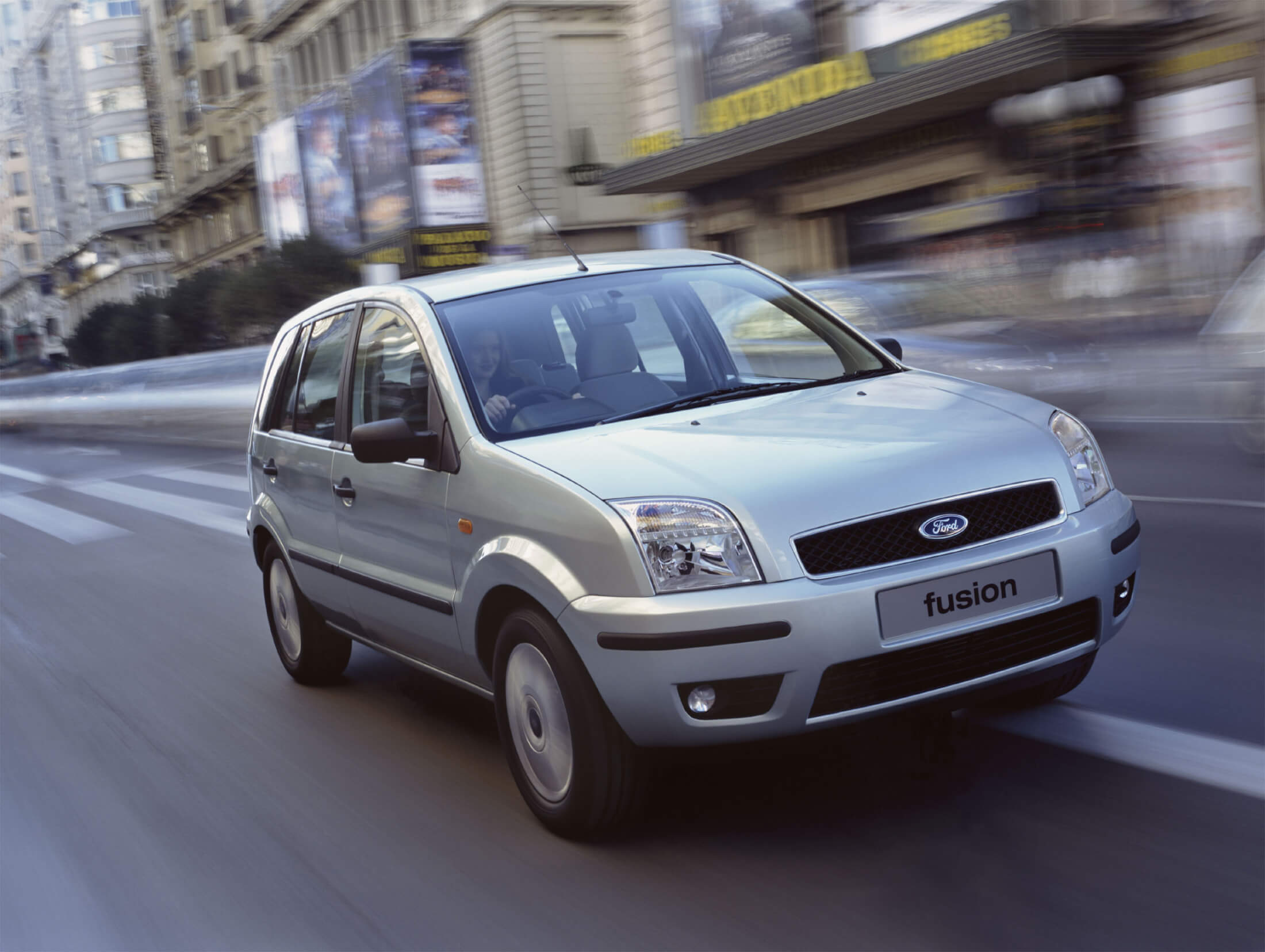 Widespread Ford safety recalls - Fixter Blog